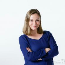 Katelyn Onufrey