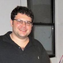 Andrew Hertz