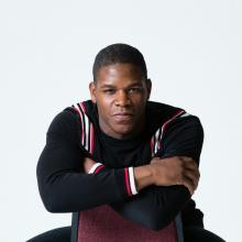 Jamal Douglas