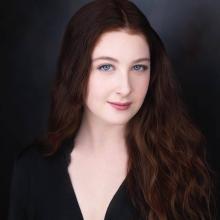 Marissa O'Donnell