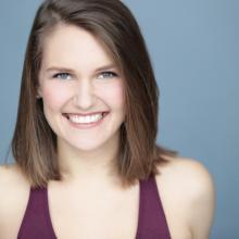 Heather Stinson